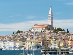 Istria Chorwacja