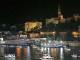 Serbia Belgrad